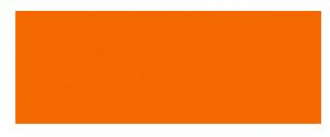FZML-Logo